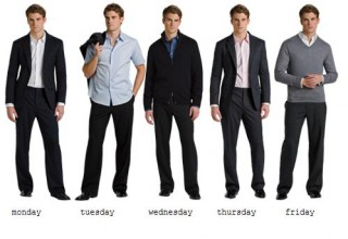 men-business-casual