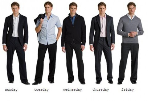 men-business-casual